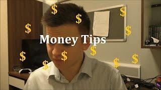 Rai$e Your Income | Money Tips | ASMR