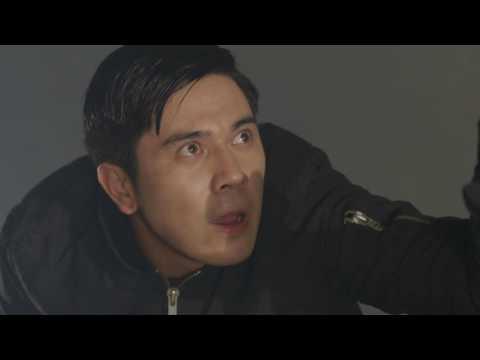 FPJ's Ang Probinsyano September 16, 2016 Teaser