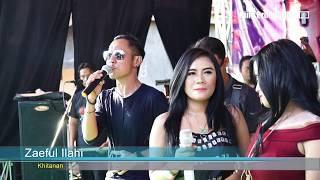 Kandas - Live Orkes Resha Nada Desa Pegagan Kec. Losarang Indramayu 29 Sep 2017