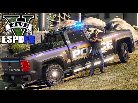 GTA 5 Big Casino Update - REVERT GAME - LSPDFR 0 4 2 Ep #627
