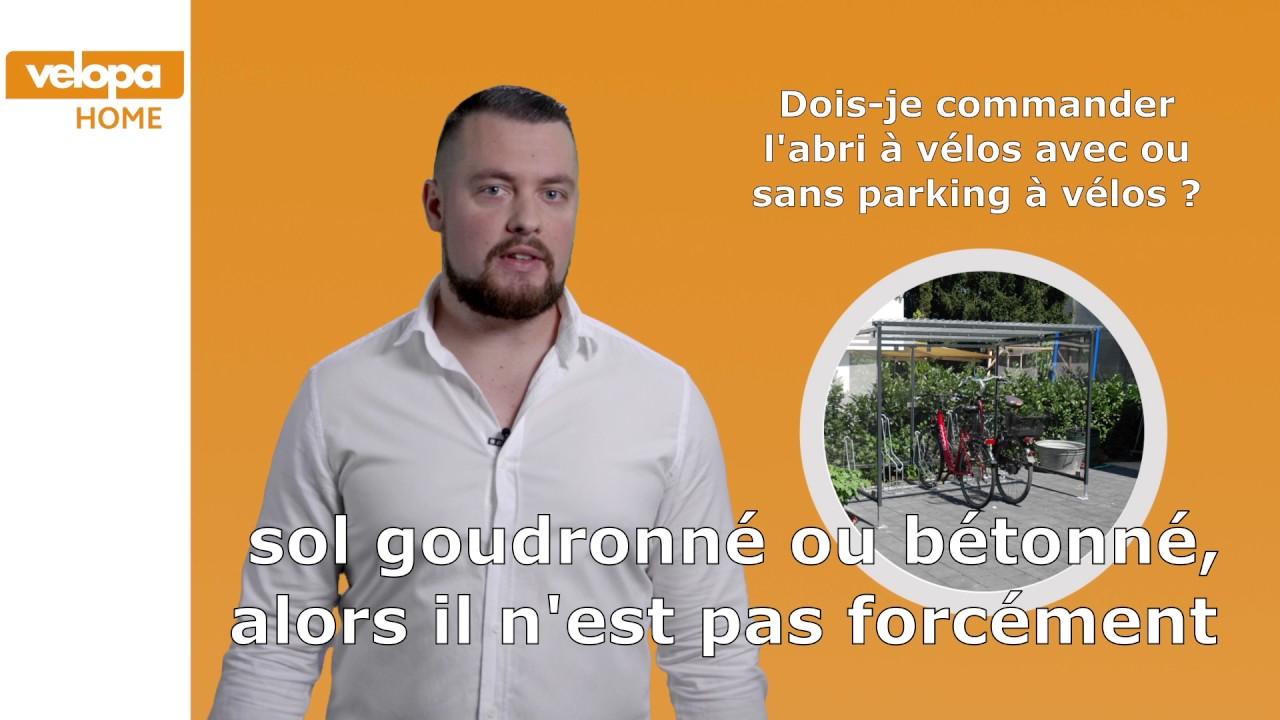 Abri Vélo Pas Cher abri à vélos : support à vélos