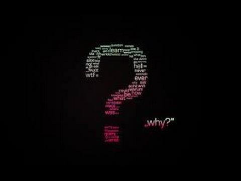 Как изменить картинку на видео ??? Ответ прост!!!