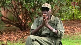 Okufa kwa Kaweesi:Kasirye Ggwanga aliko amagezi gawadde thumbnail