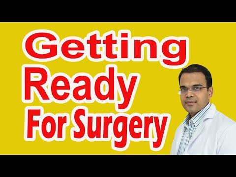 getting-ready-for-surgery-top-surgical-center-in-tamilnadu-coimbatore-erode-trichy-madurai