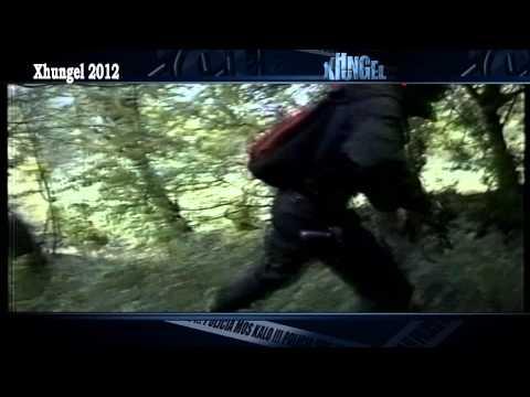 xhungel permledhje 2012 pjesa 2