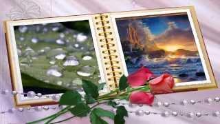 Целительная музыка: музыка золотого сечения-гармония всего живого