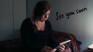 See You Soon - 14 second horror film