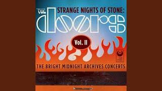 Moonlight Drive (Live at the Hollywood Bowl, 1968)