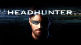 Headhunter Walkthrough (Part 3) Dreamcast