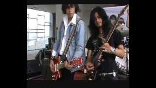 Brother Jack - Harapan & Mimpi