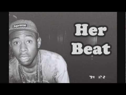 Her Instrumental (Tyler, the Creator)