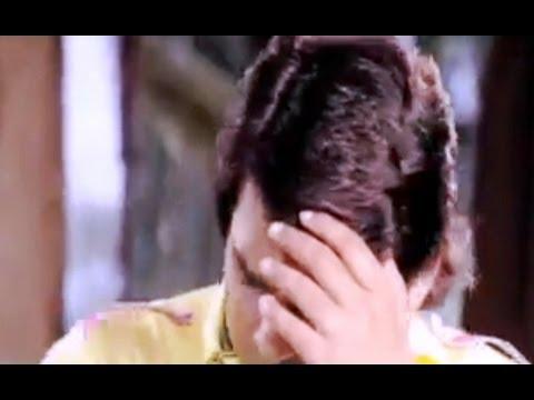 Chhotki Bahuriya [ Bhojpuri Video Song ] Rangbaaz Raja - Pawan Singh & Urvashi Chaudhary