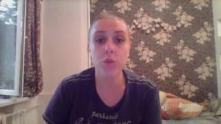 лимфома ходжкина! моя история за 15 минут!  серия 14