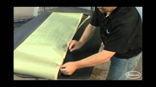 Basecoat Paint Repair On Kevins Korner With Kevin Tetz At Eastwood