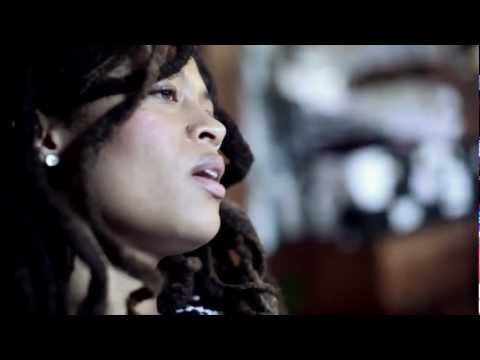 Give Me Water - John Forte & Valerie June