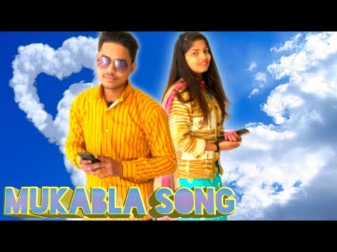 mukabla-full-song-mukabla-full-song-dance-mukabala-new-song