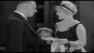 The Great Gabbo (1929)