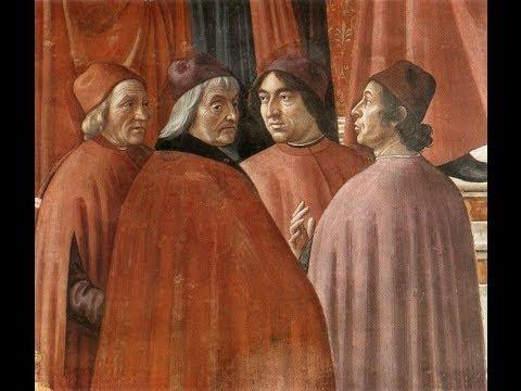 Marsillo Ficino-The Art of Alchemy year 1518