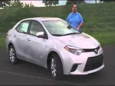 Toyota Dealer West Chester Pa Area Dealership