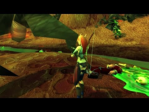 World Of Warcraft Quest Info: Arelion's Journal