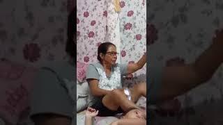 Akala nya Patay na si Cardo (Ang Probinsyano) Haha