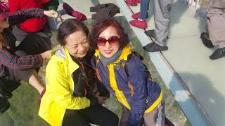 2017.04.11~15.중국 장가게 페키지 여행 (1
