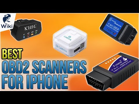 10-best-obd2-scanners-for-iphone-2018