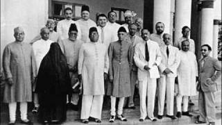 Pakistan Movement & Founder of Ahmadiyya Muslim Jama'at