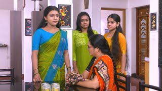 #Ilayaval Gayathri   Episode 59 13 December 2018 I Mazhavil Manorama