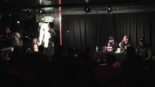 KILL TONY #314 - LUIS J GOMEZ
