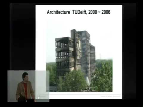 David Rutten - Computing Architectural Concepts: Grasshopper Stories
