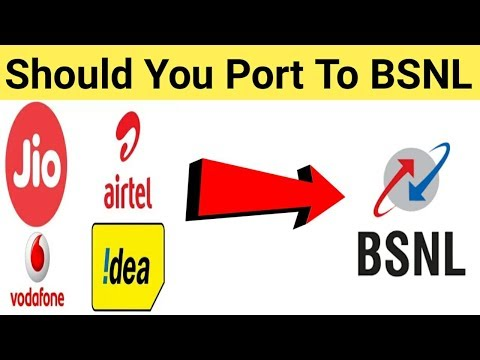 Airtel 3G Facebook Add from YouTube · Duration:  1 minutes 8 seconds