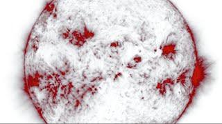 Cosmic Ray Surge, GMOs | S0 News January 11, 2015