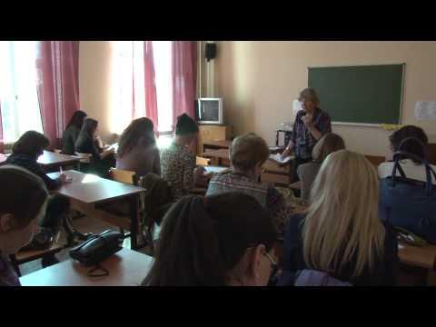 Дистанционные курсы повышения квалификации учителей