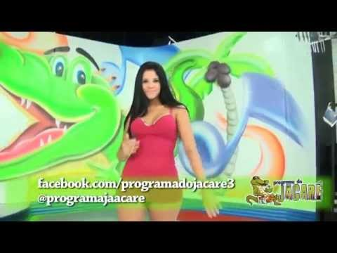 BÔNUS - Priscila dançando funk de vestidinho ( Calcinha Branca)