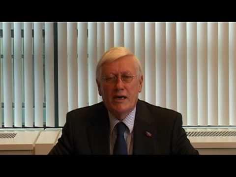 Ad6PHCC - Toespraak Hans Wiegel.mpg