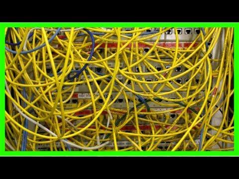 Germany needs 20 billion euros for broadband upgrade - document
