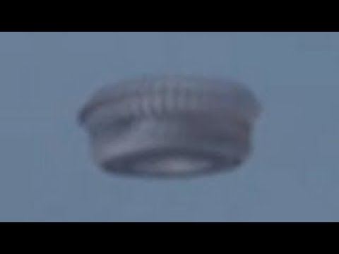 Home scientist creates Free Energy and Anti Gravity AMAZING Story!