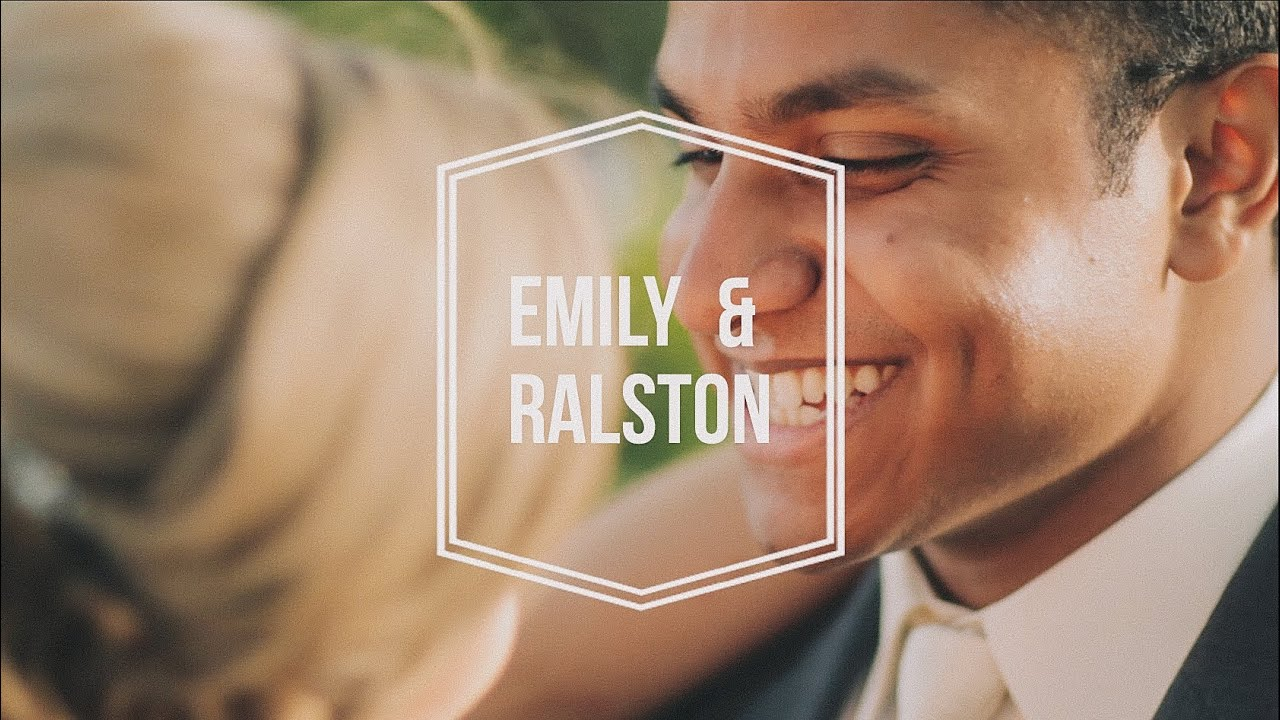 Forestry Films Wedding Video Orange County Videographer You