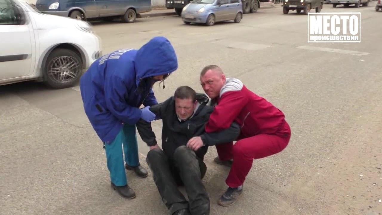 Сводка  Из за ревности ударила ножом пенсионера  Место происшествия 25 11 2019