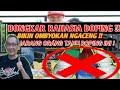 Rahasia Doping Pleci Ombyokan Cepat Bukpar Rahasia Pleman Nusantara  Mp3 - Mp4 Download