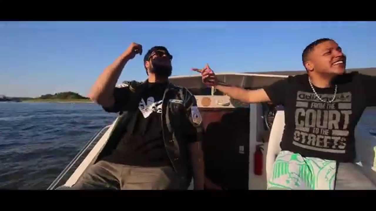 DJ TIW TÉLÉCHARGER 2018 TIW HAMIDA