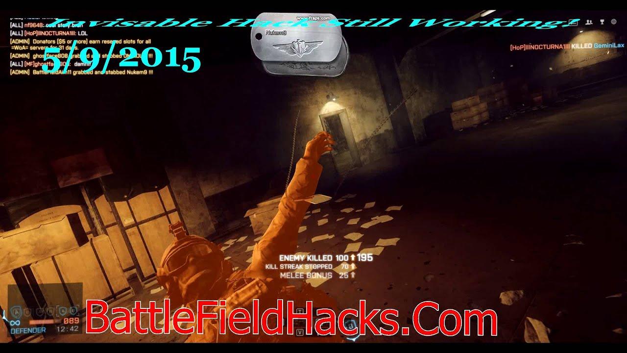 aimbot helicopter work? - Battlefieldhacks - Battlefield 4