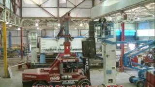 ready machinery movers 102.avi