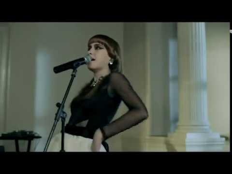 Amor Electro - Barco Negro (VideoClipe Oficial)