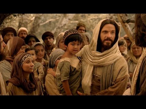 Suy Niệm với Đức Thánh Cha Phanxicô 13/02/2017: Sức mạnh của Giáo Hội nơi các cộng đoàn bị bách hại