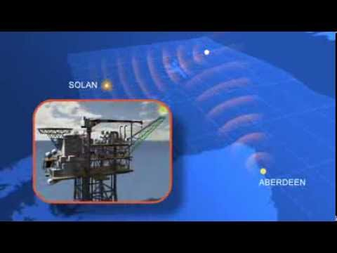 SOLAN PREMIER OIL
