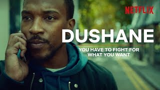 TOP BOY | The Dushane Story