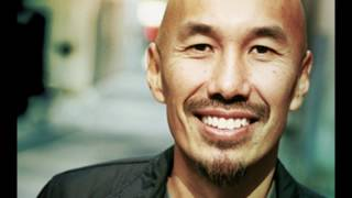 Francis Chan-Why Would A Loving God Punish People