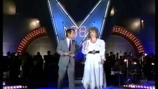 Corina Chiriac şi Dan Spătaru - Nimic nu e prea mult